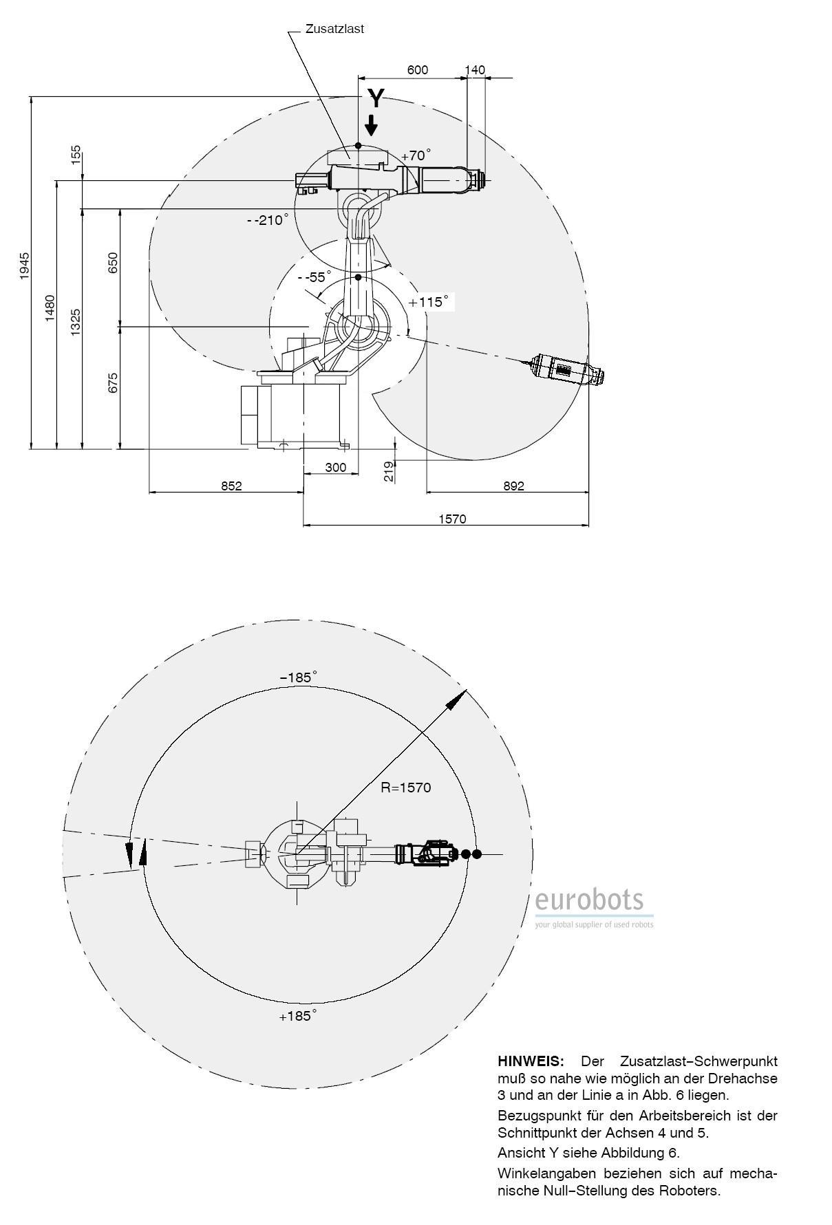 kuka kr15 robot de soudage  u00e0 l u0026 39 arc avec fronius tps4000 mig mag soudage